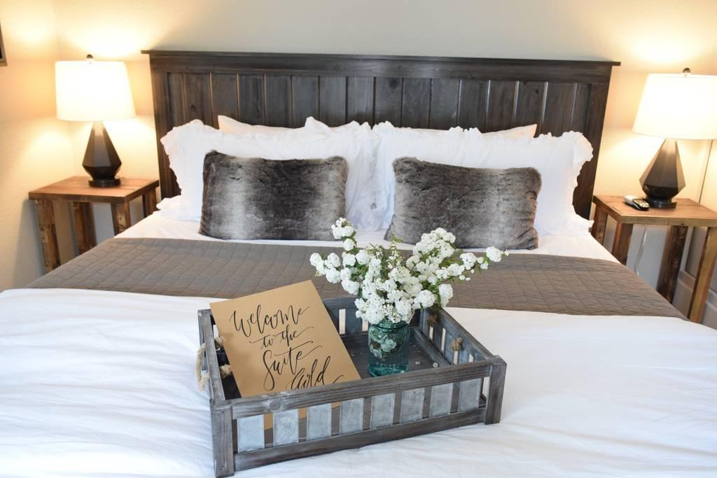 super soft pillows airbnb.jpg