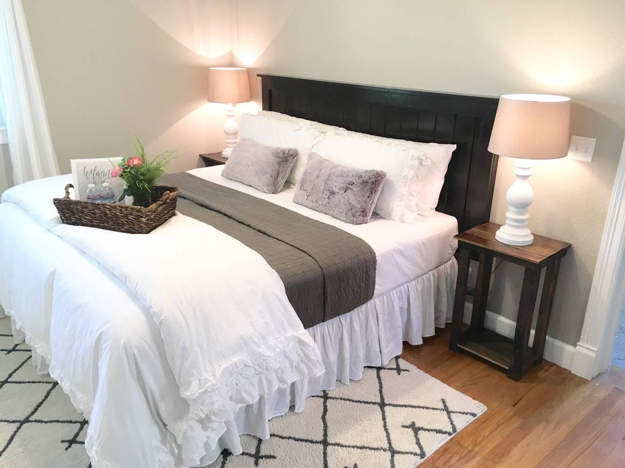custom furniture airbnb.jpg