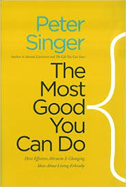 peter singer the most good you can do.jpg