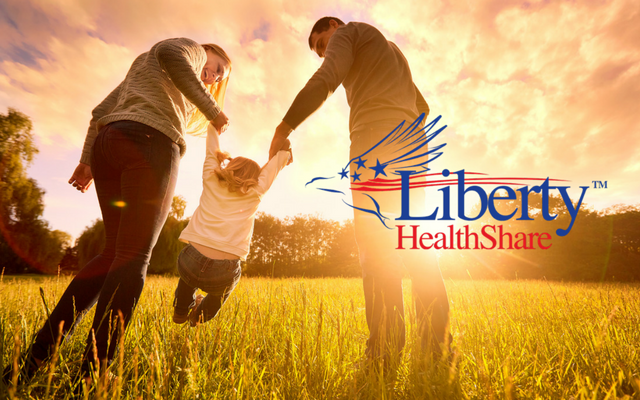 Liberty-Health-Share.png