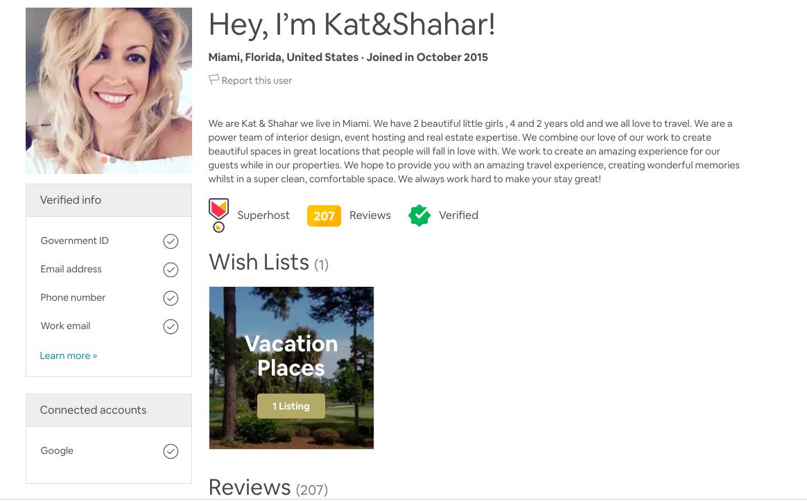 kat and shahar airbnb.png