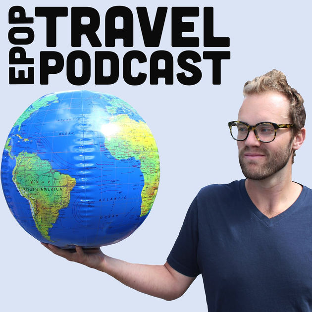 Extra Pack of Peanuts Podcast