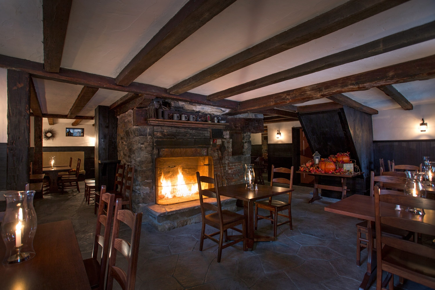 Tap-Room-Fire-Place.jpg