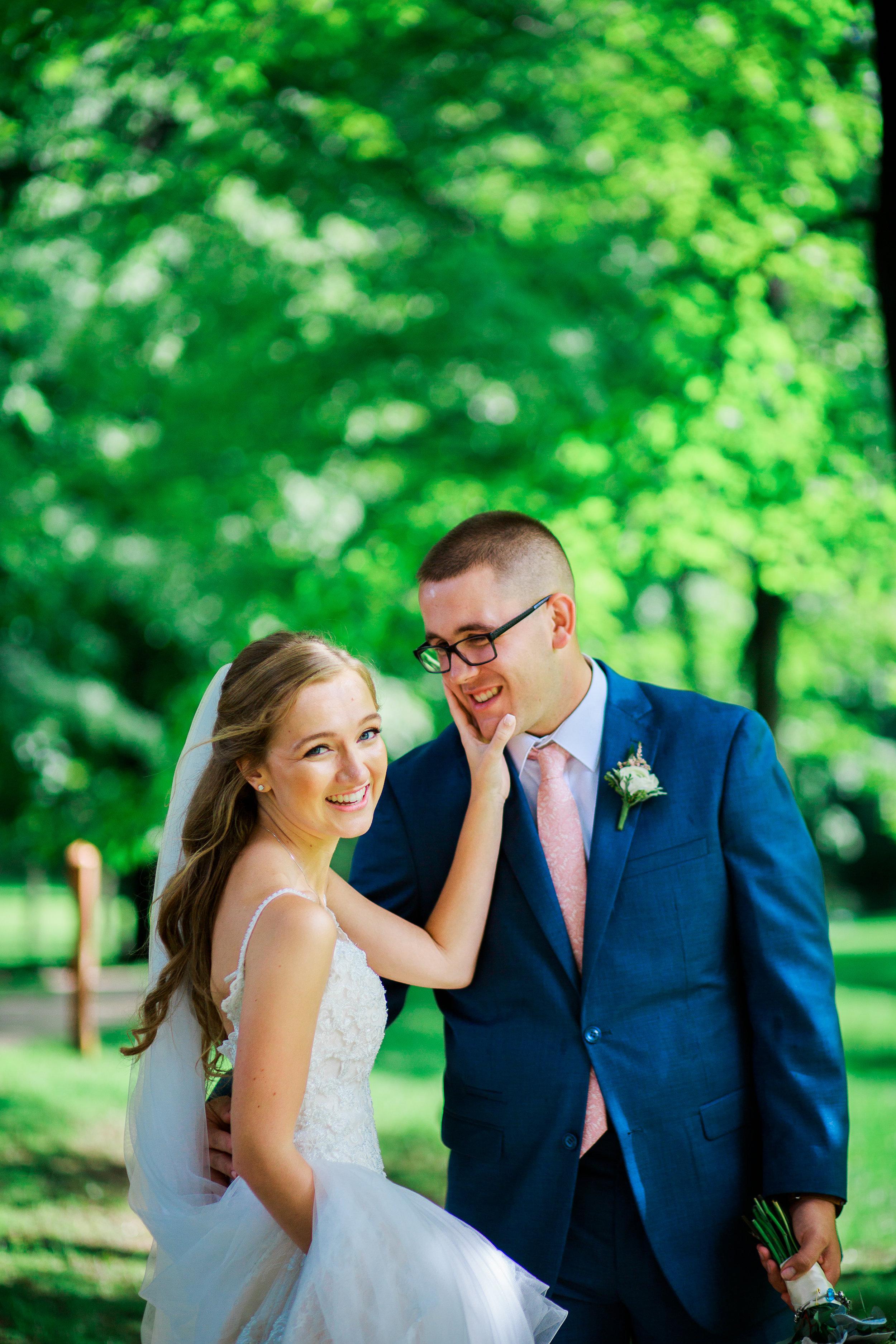 McCoy Wedding 2018 Sweet Alice Photography-585.jpg