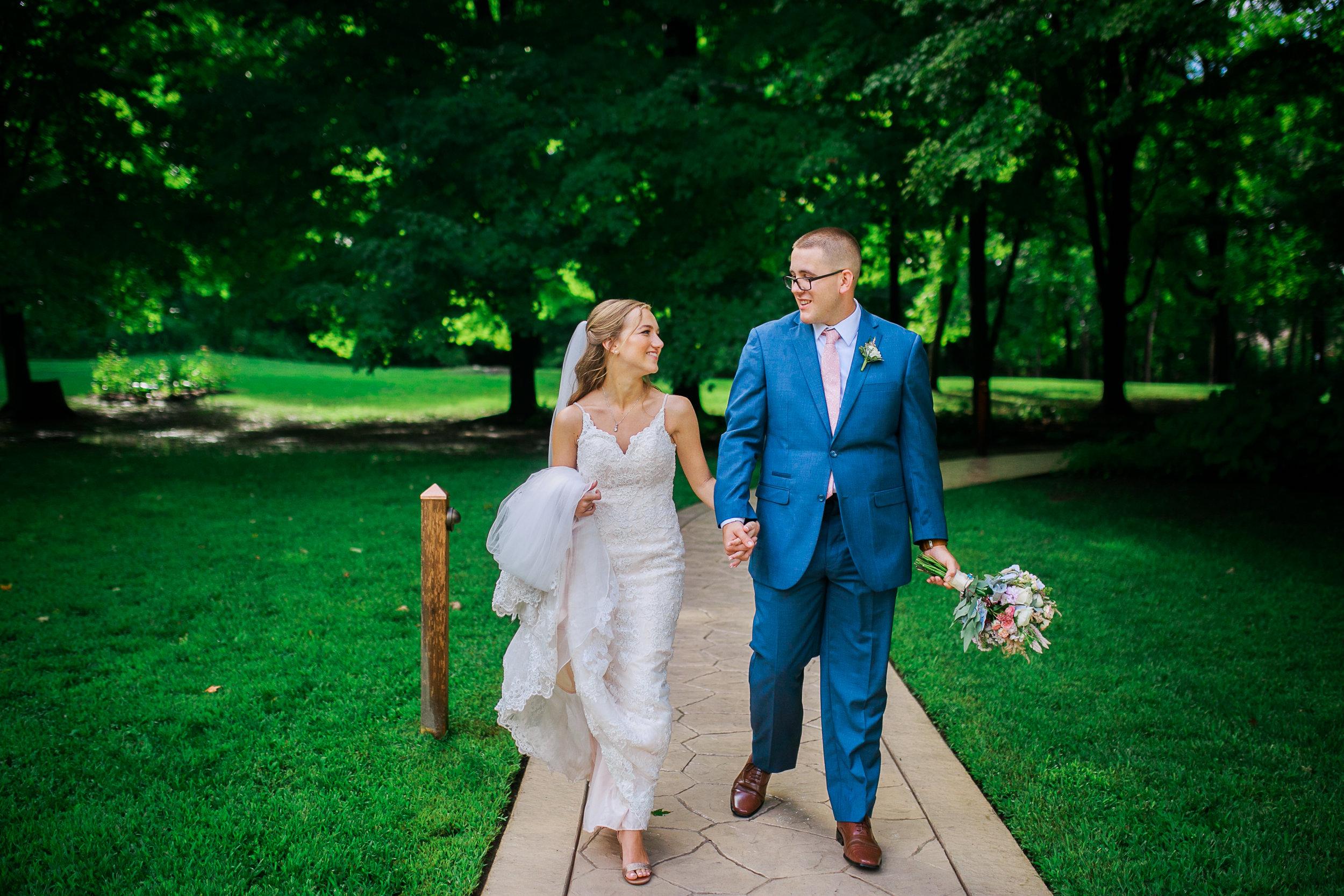 McCoy Wedding 2018 Sweet Alice Photography-565.jpg