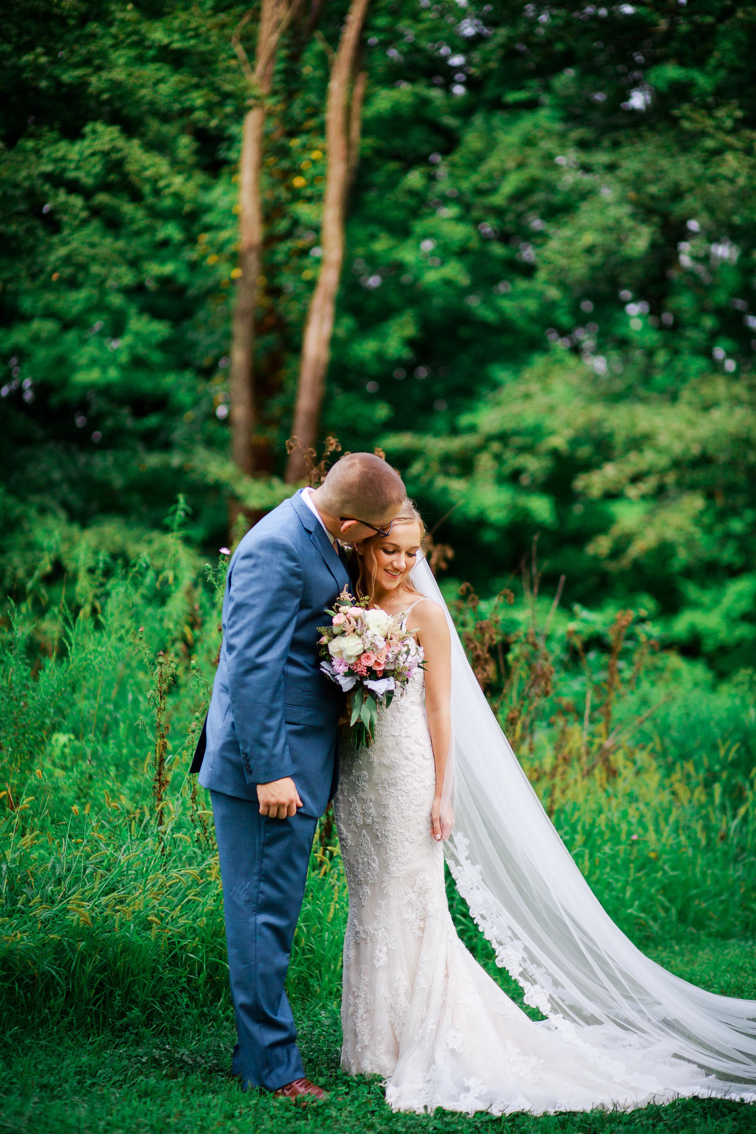 McCoy Wedding 2018 Sweet Alice Photography-625.jpg
