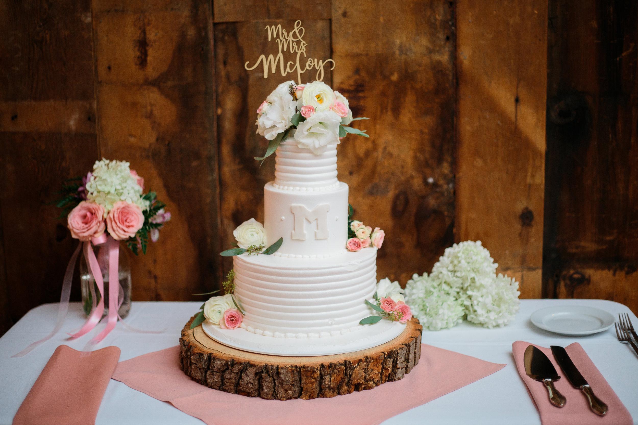 McCoy Wedding 2018 Sweet Alice Photography-810.jpg