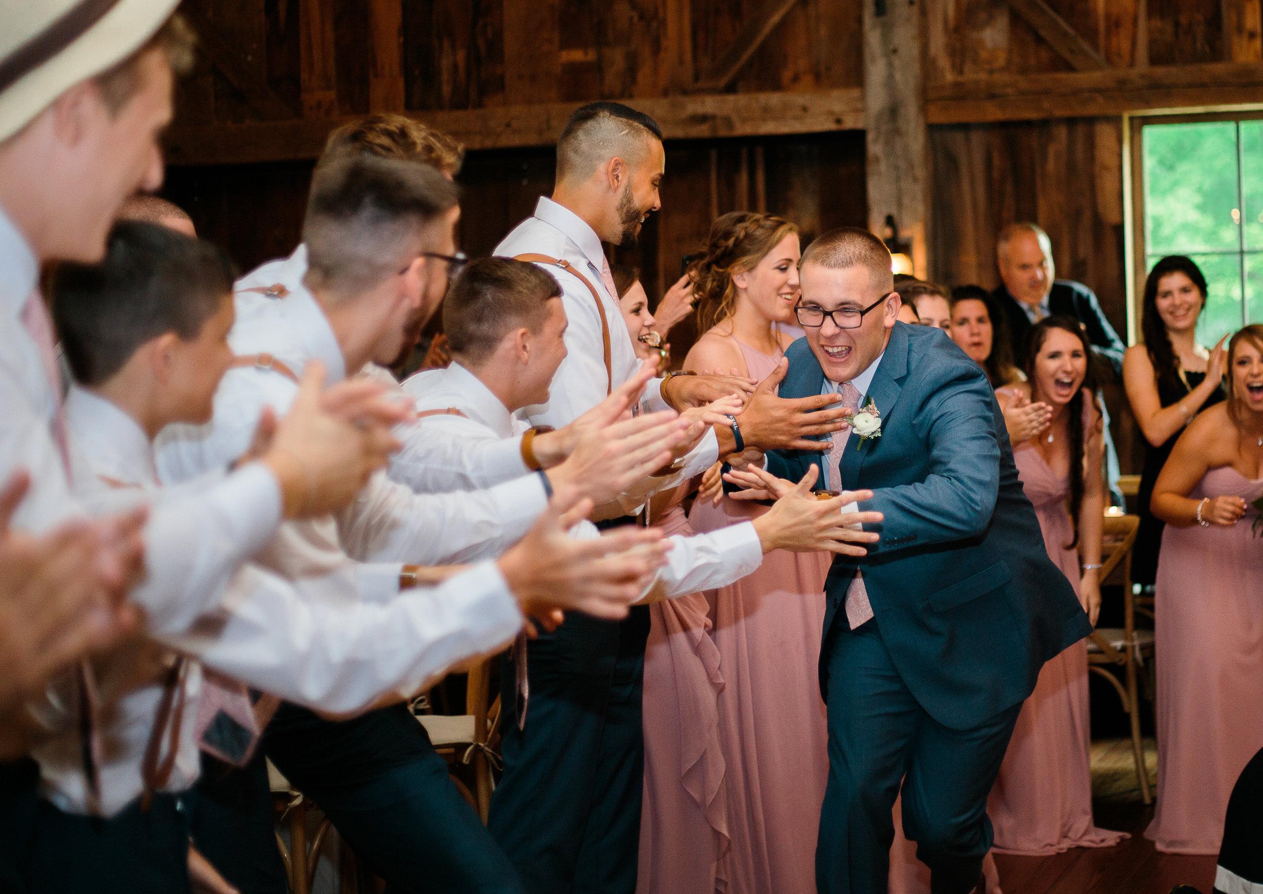 McCoy Wedding 2018 Sweet Alice Photography-852.jpg