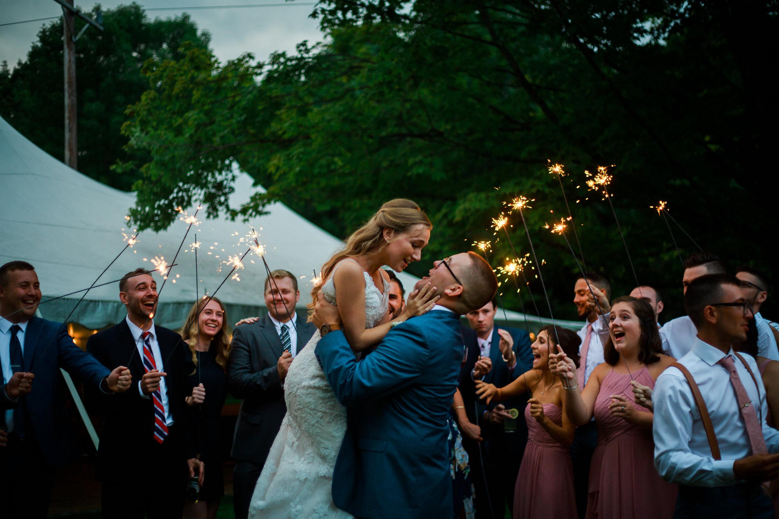 McCoy Wedding 2018 Sweet Alice Photography-1003.jpg