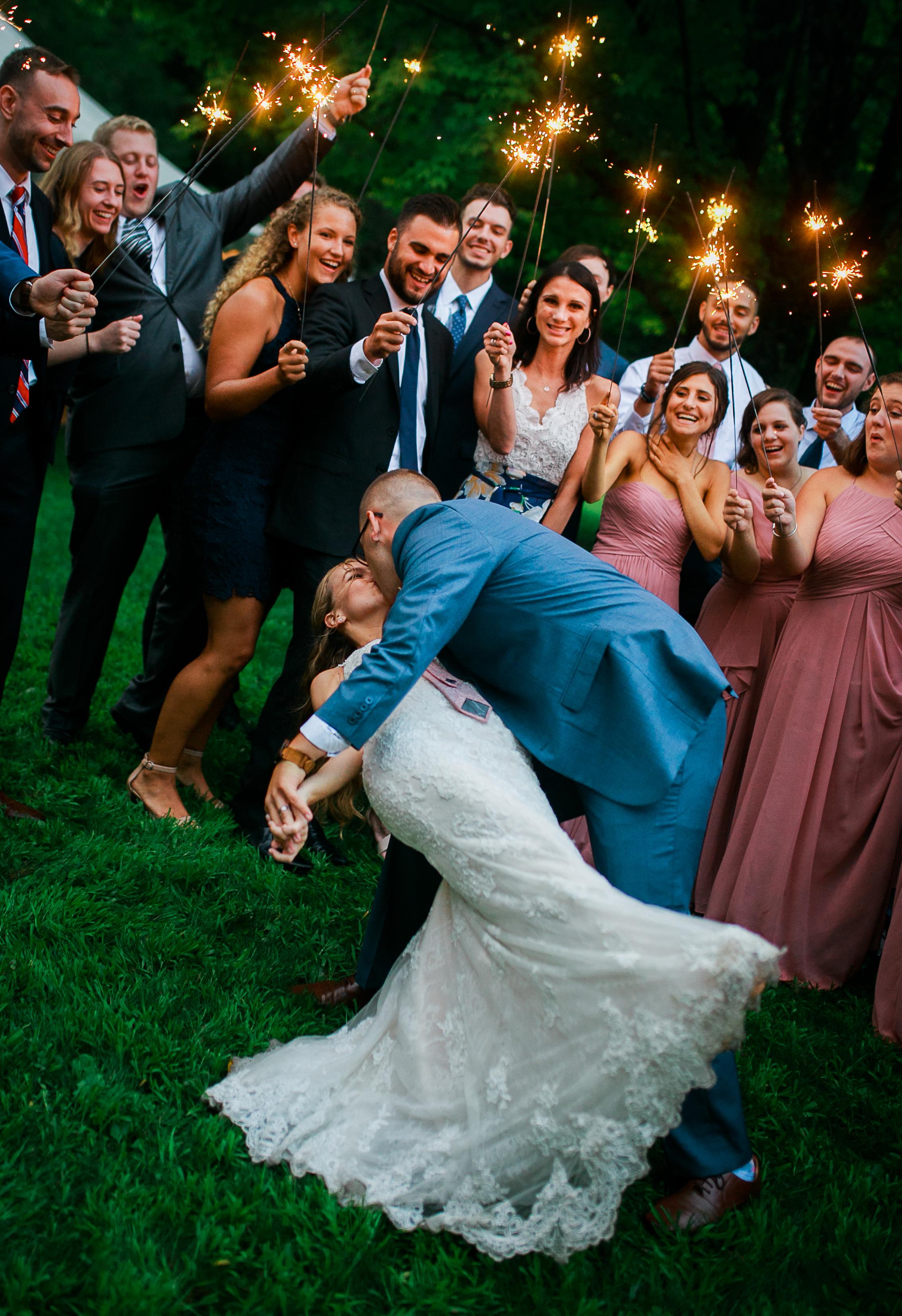 McCoy Wedding 2018 Sweet Alice Photography-1038.jpg