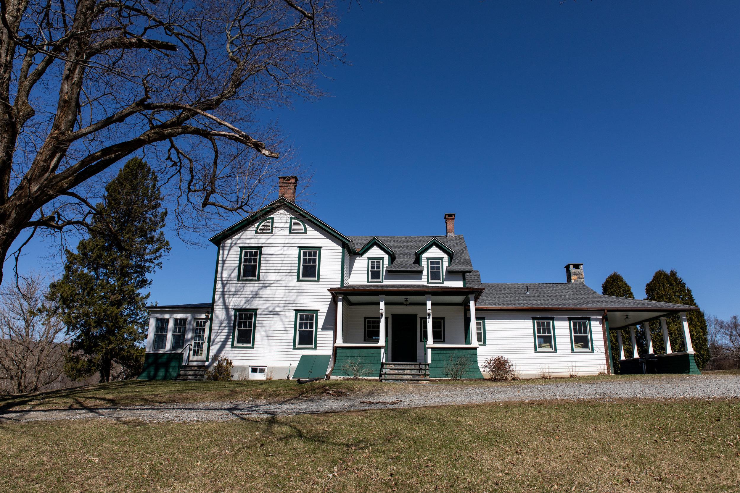 Farmhouse-0221.jpg