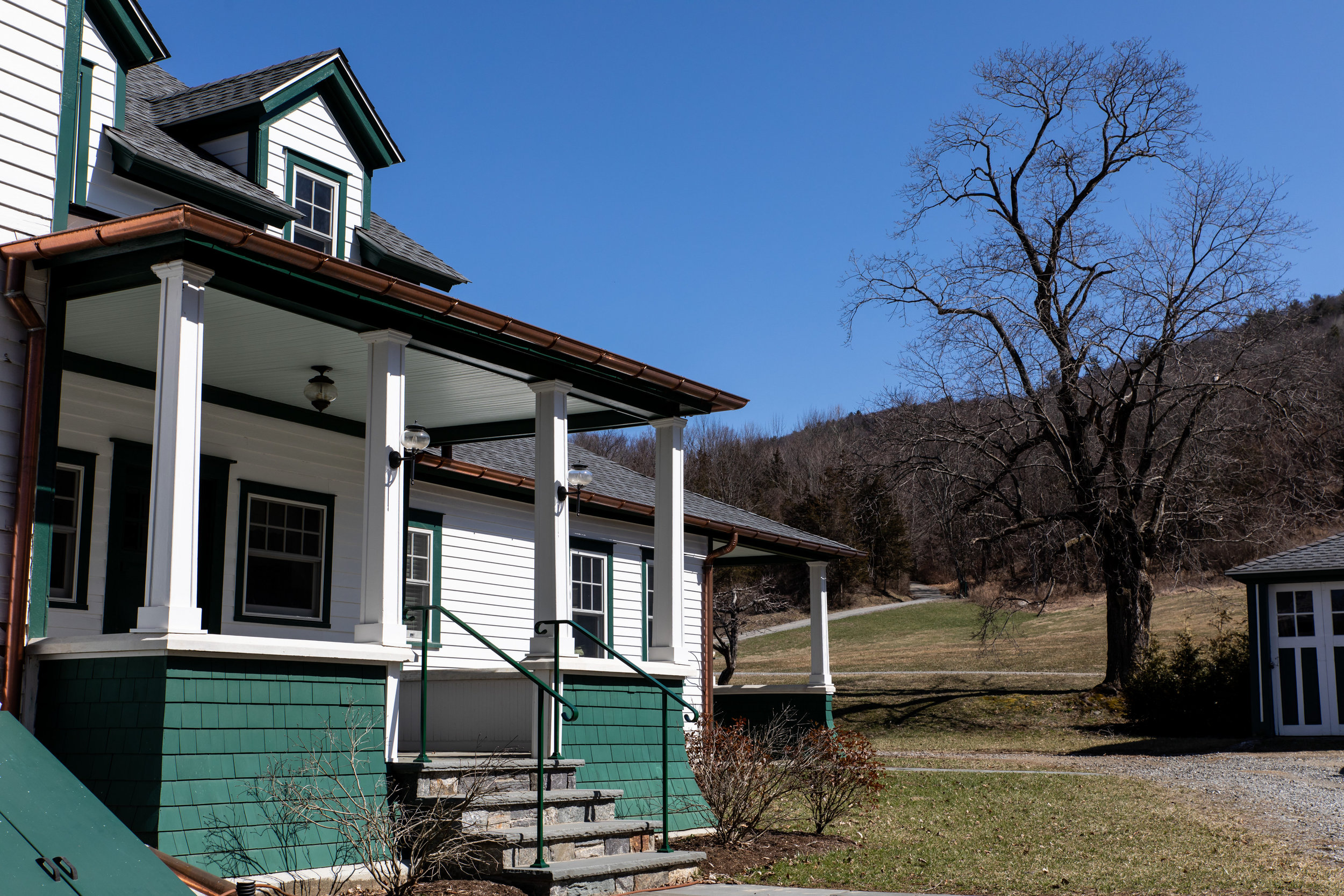 Farmhouse-0222.jpg