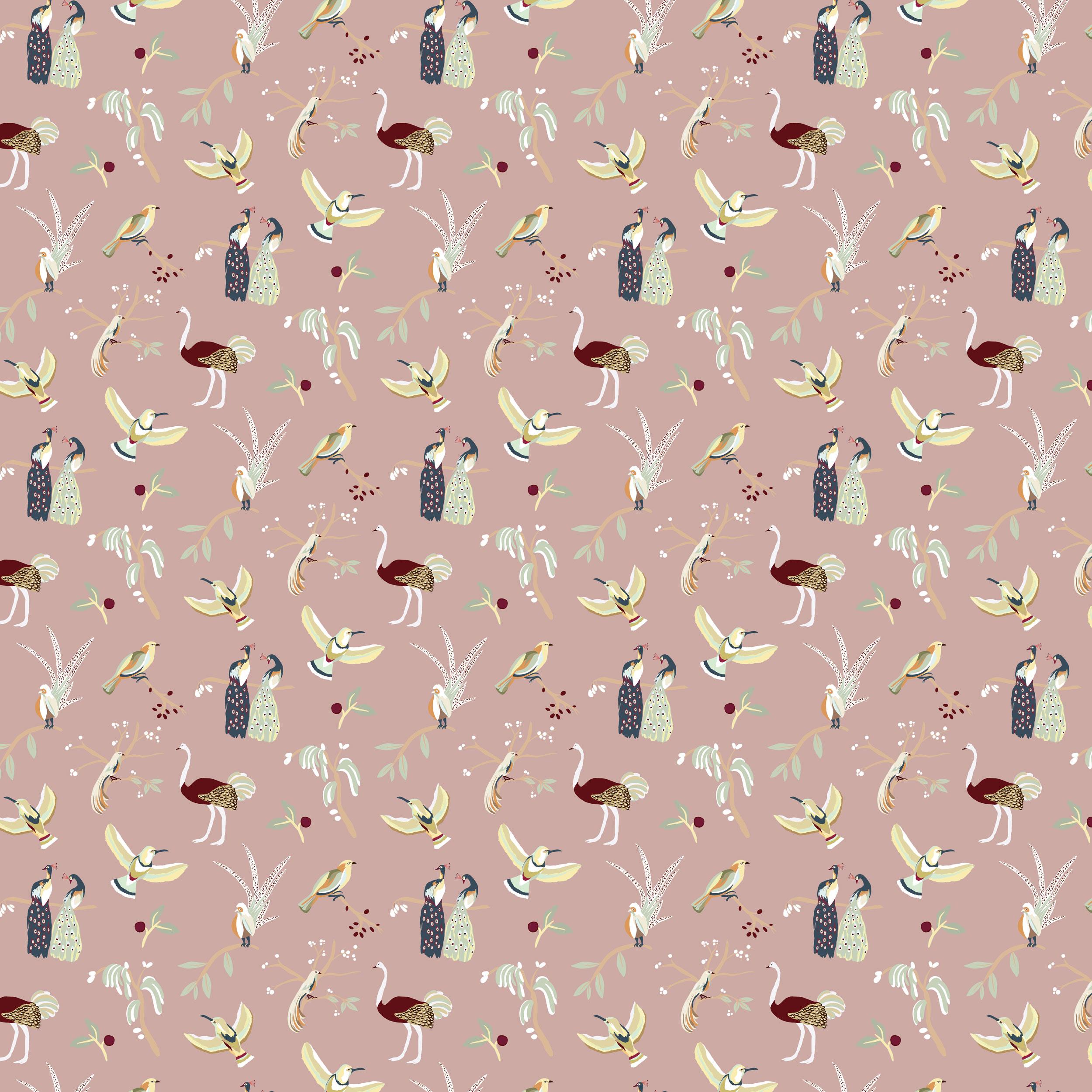 Wallpaper_Freebirds_SavedForWeb.jpg