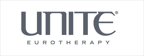 Unite Haircare is a boutique haircare that is paraben free, sulfate free, and vegan.