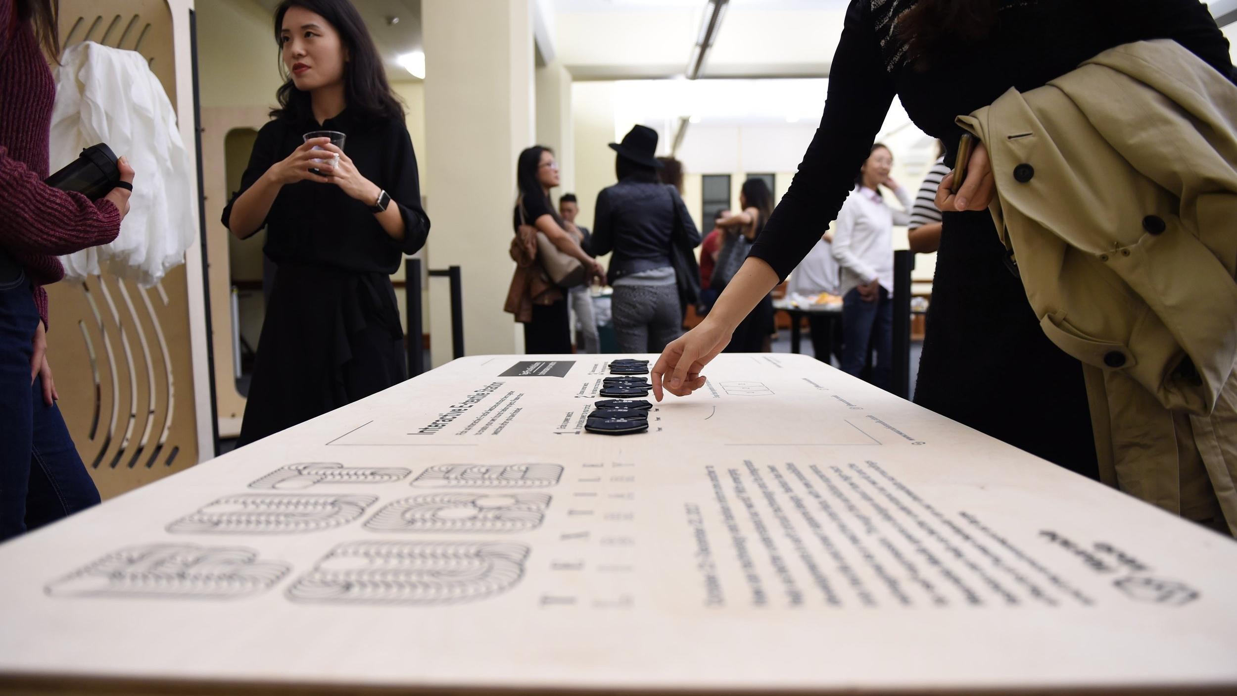 Jingwen Introducing Interactive E-Textile Station.jpg