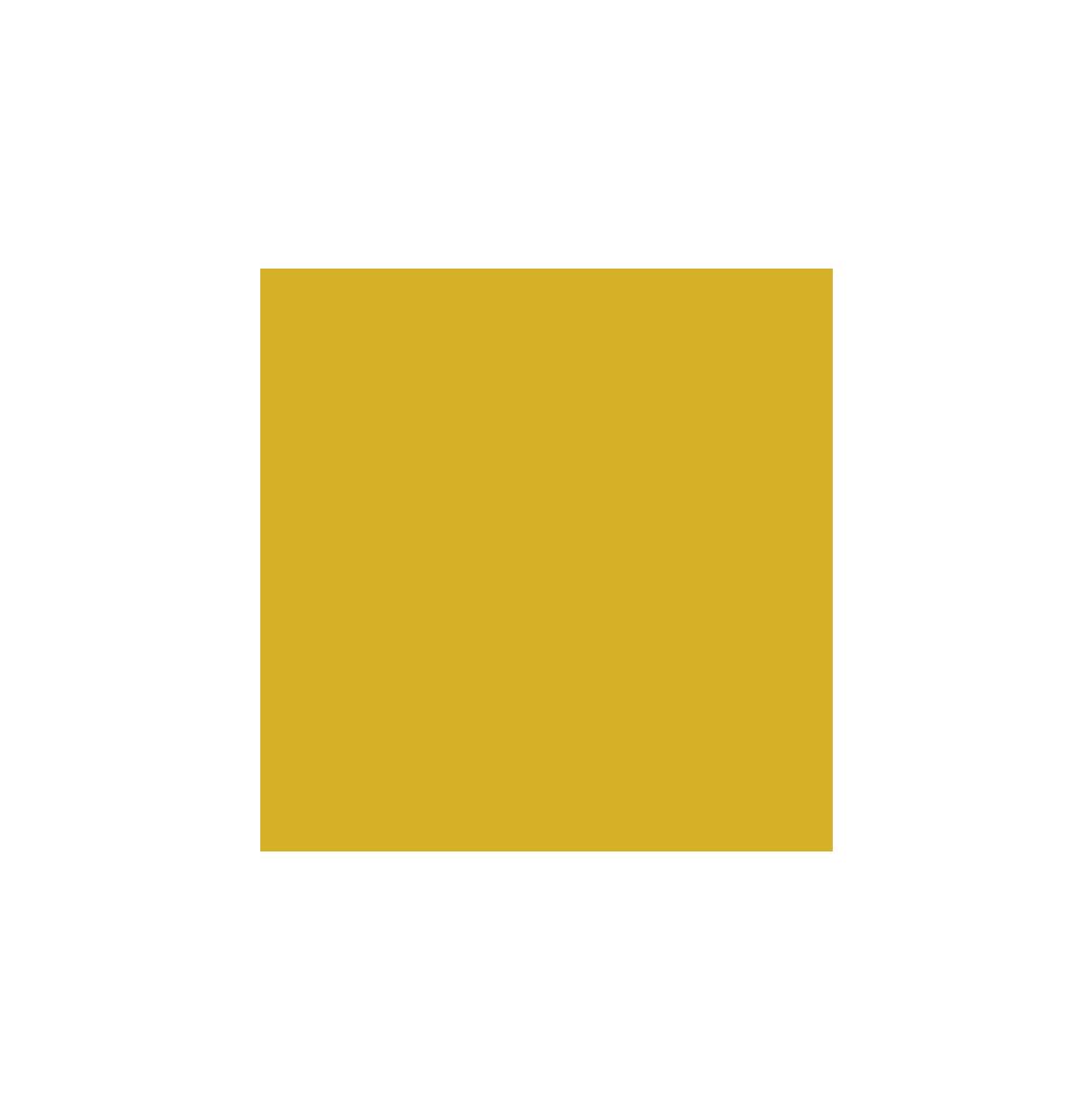 Futureworks Member -