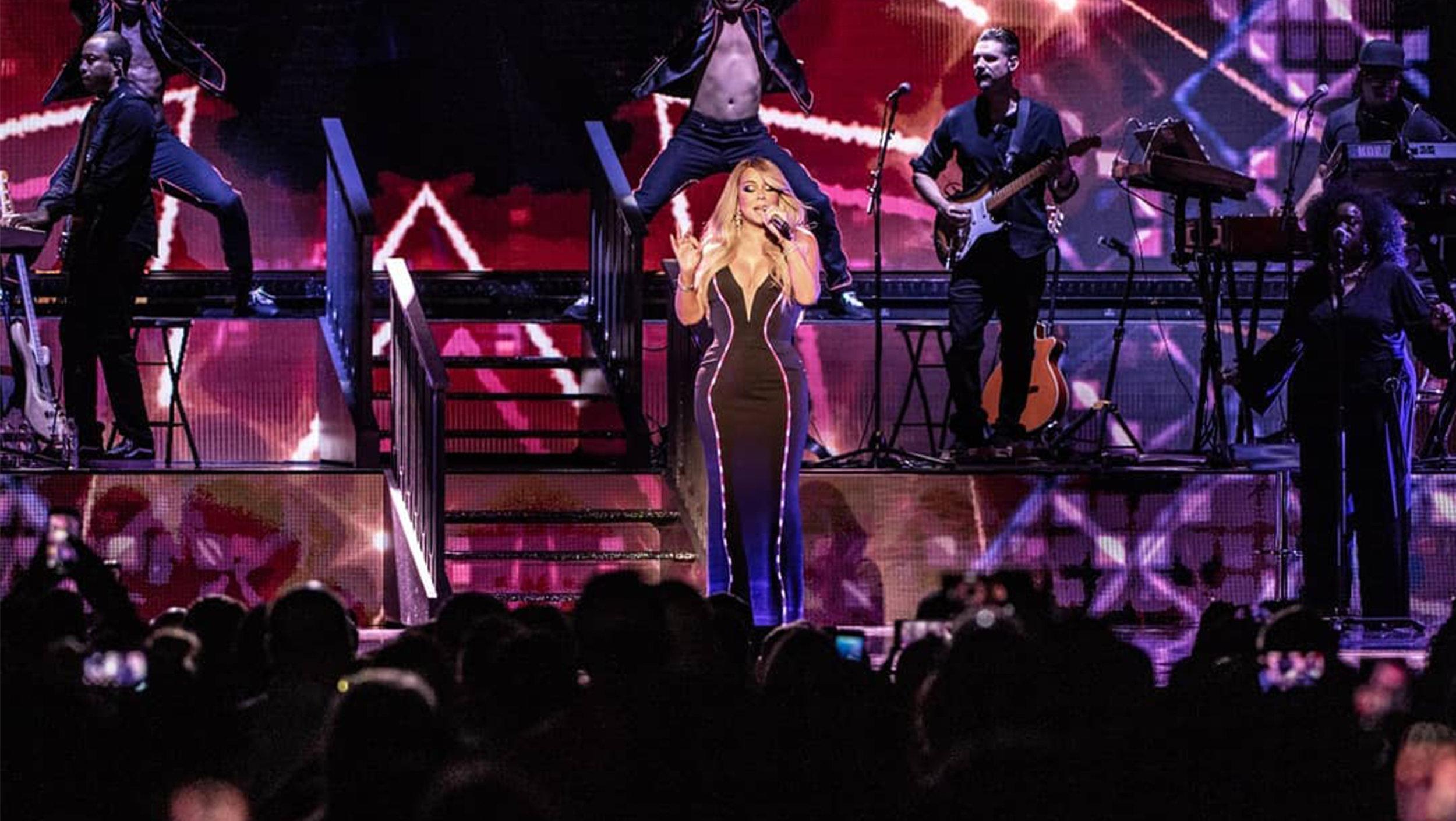 Mariah-Carey-Caution-Tour_hero.jpg