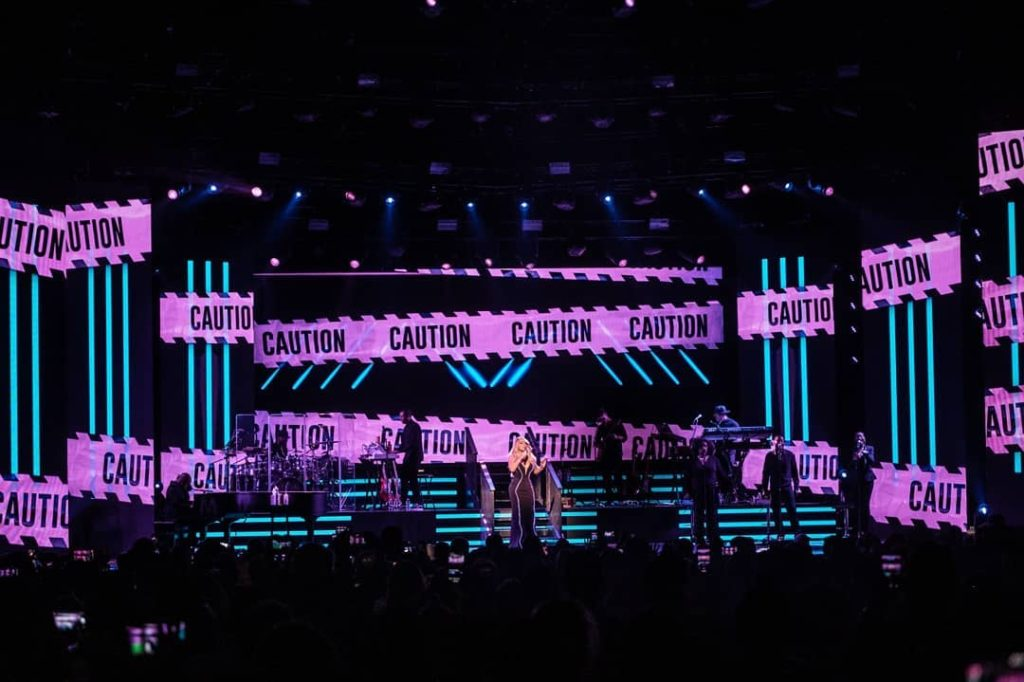 Mariah-Caution-Tour-2-1024x682.jpg