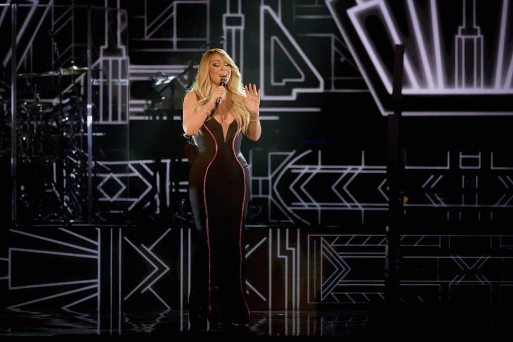 Mariah-Caution-Tour-1024x683.jpg