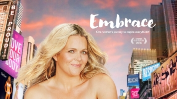 Embrace-Facebook-Friendly-Event-Cover-1920x1080.jpg