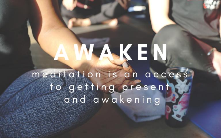 awaken canva.png