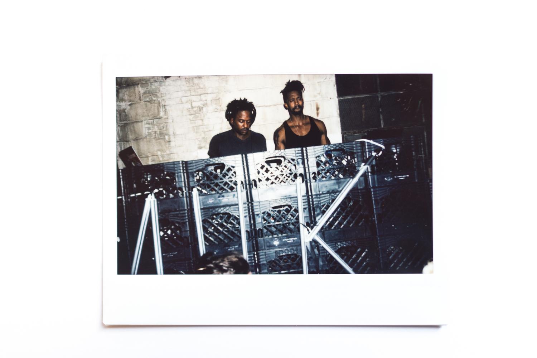 MILK-Instant-68.jpg