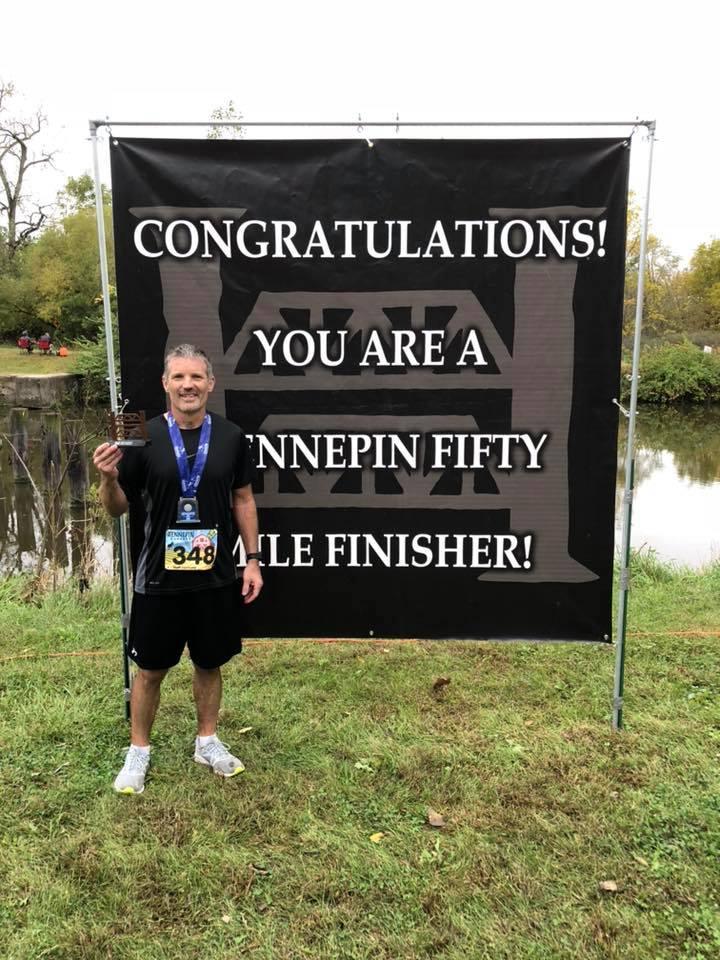 50 mile Finisher.jpg