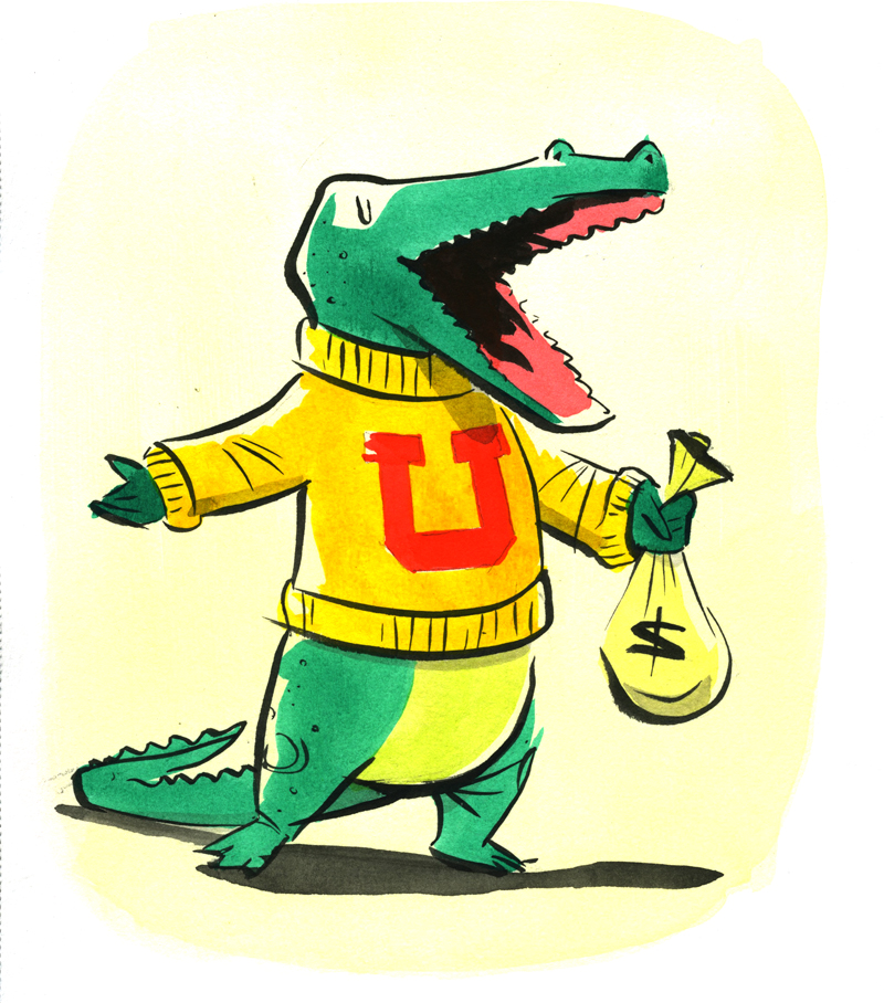 Blog-gator.jpg