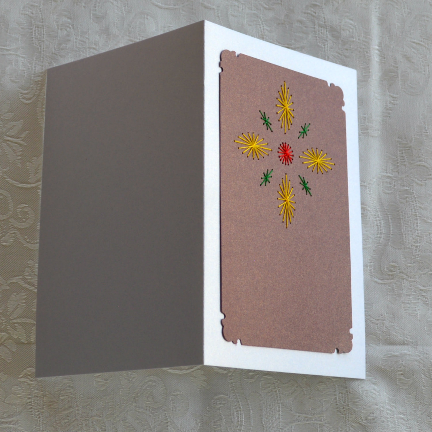 Card Embroidery - Completed Card.jpg