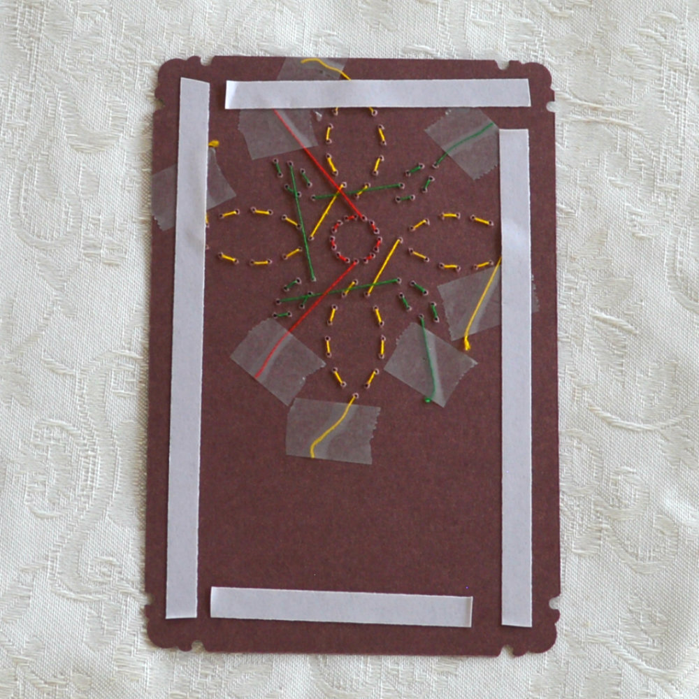 Back of Stitched Card using Double Sided tape.jpg
