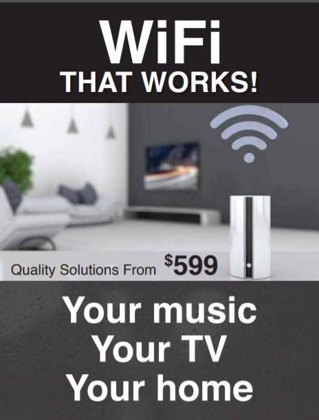 Wifi that works2.jpg