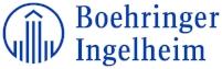 2010-BI-Logo.jpg