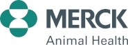 Merck_Logo_15.jpg