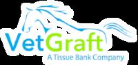 Vet_Graft_Logo_BlueNgreenSmall-2.png