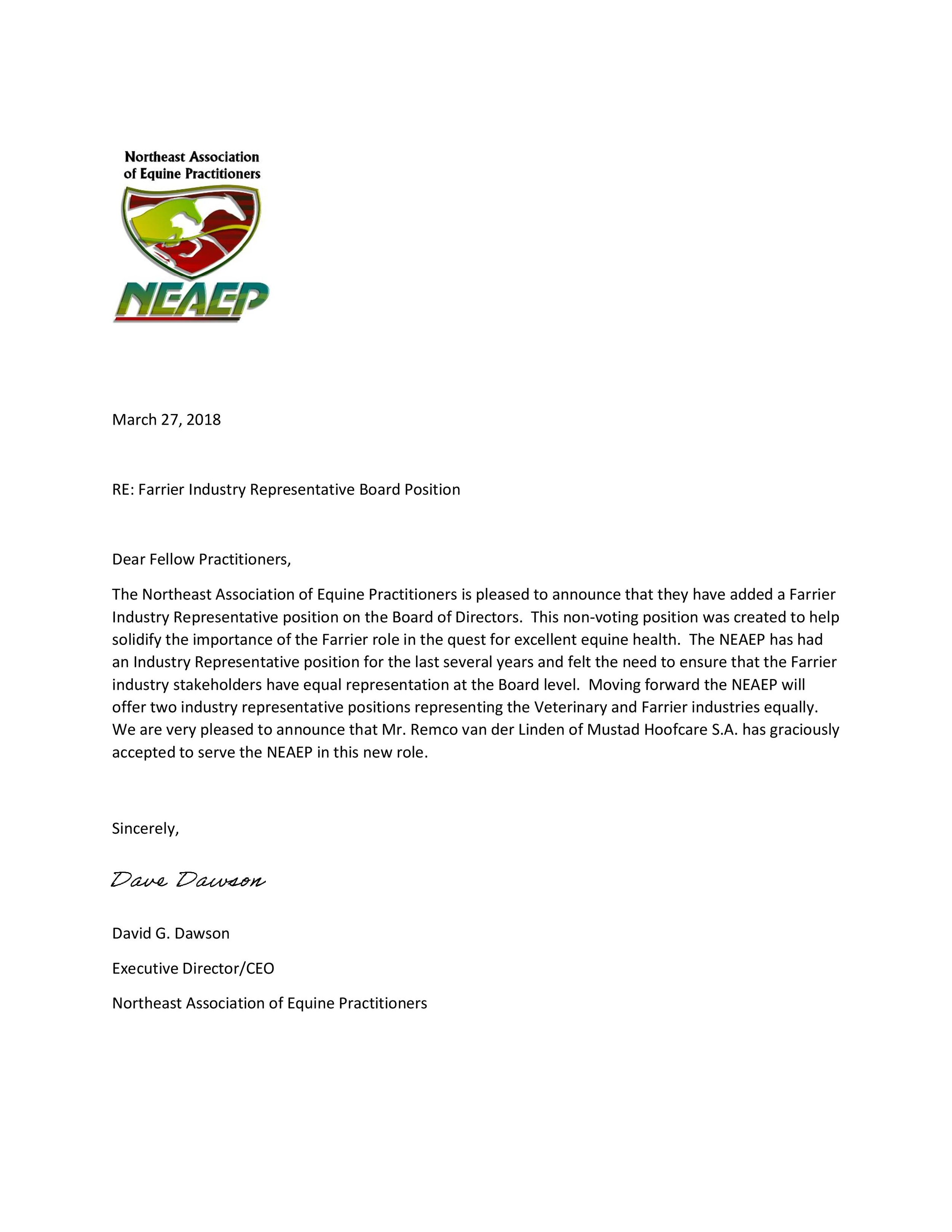 NEAEP Farrier Industry announcement 2018-page-001.jpg