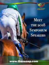 Speaker Biographies