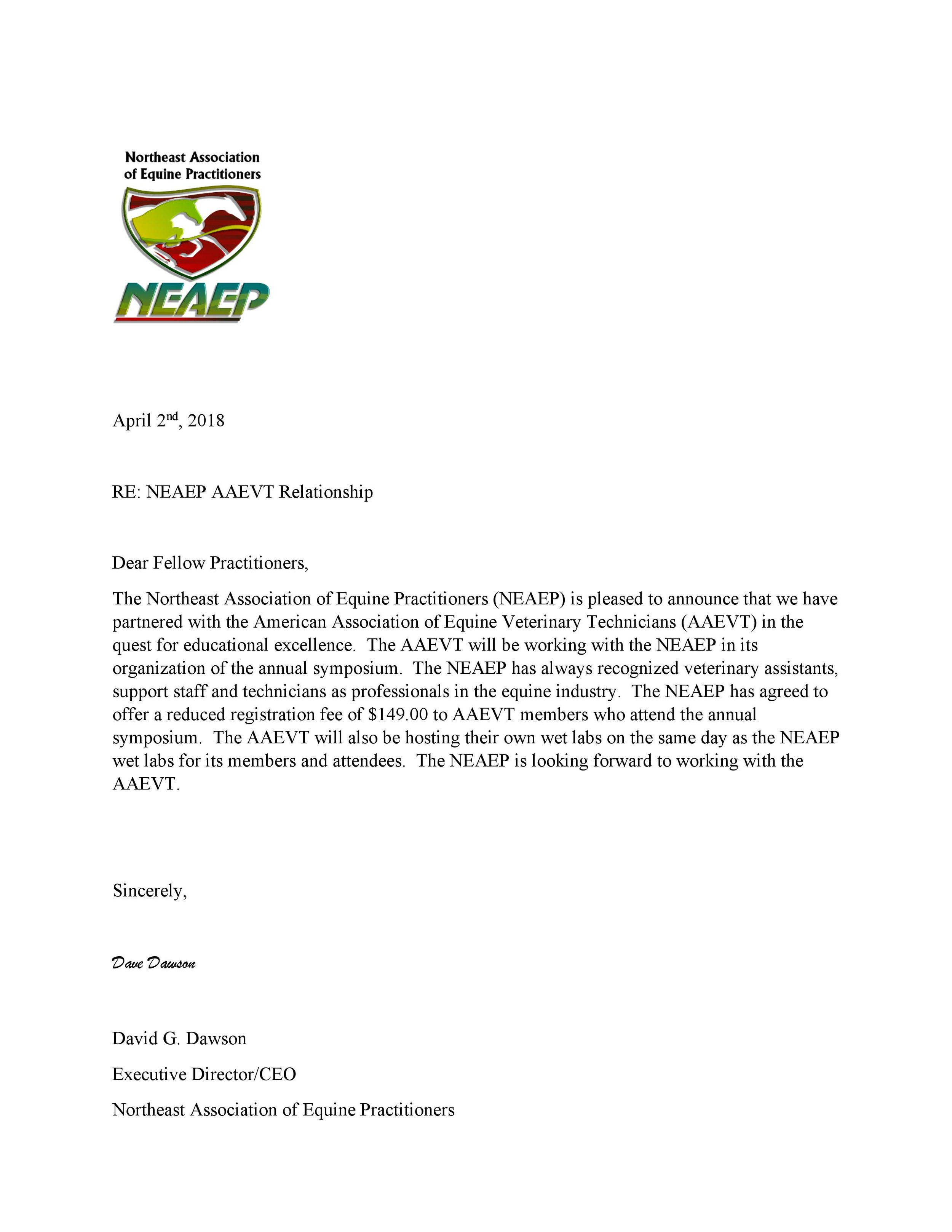 NEAEP AAEVT press release 2018-page-001.jpg