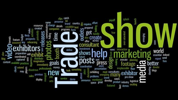 trade_show_marketing.jpg