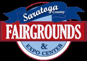 SaratogaFairgrounds_Logo_whiteWeb{F} copy.png
