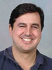 Dr Jose Garcia Lopez Lameness