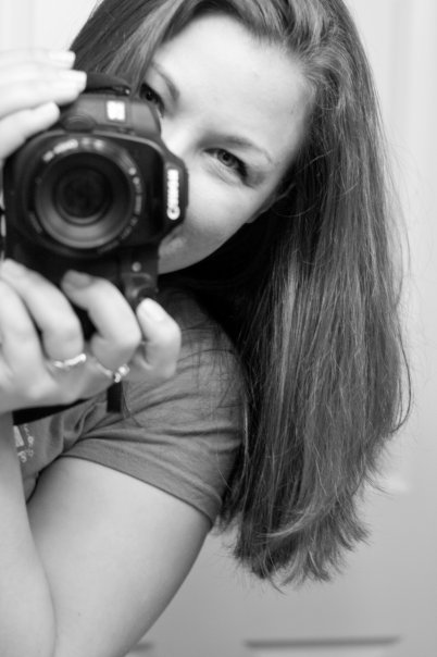Sarah Alston | Sarah Alston Photography