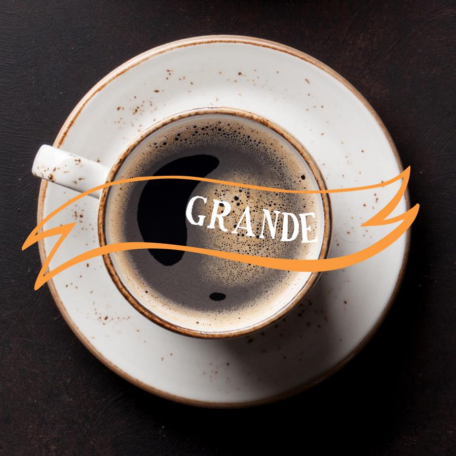 coffee square2.jpg