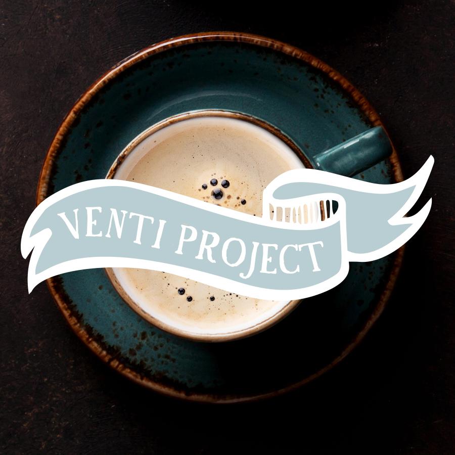 coffee square3.jpg