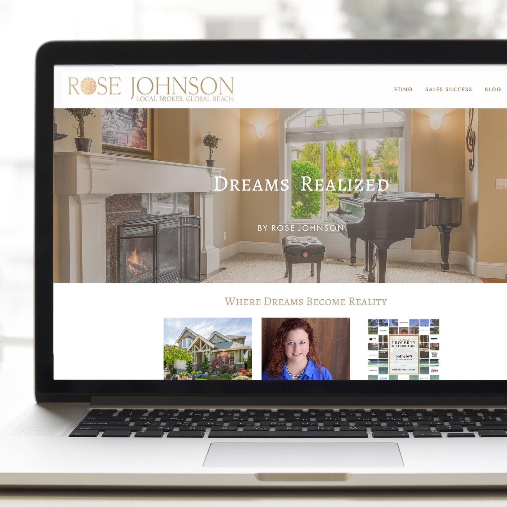 rose johnson website.jpg