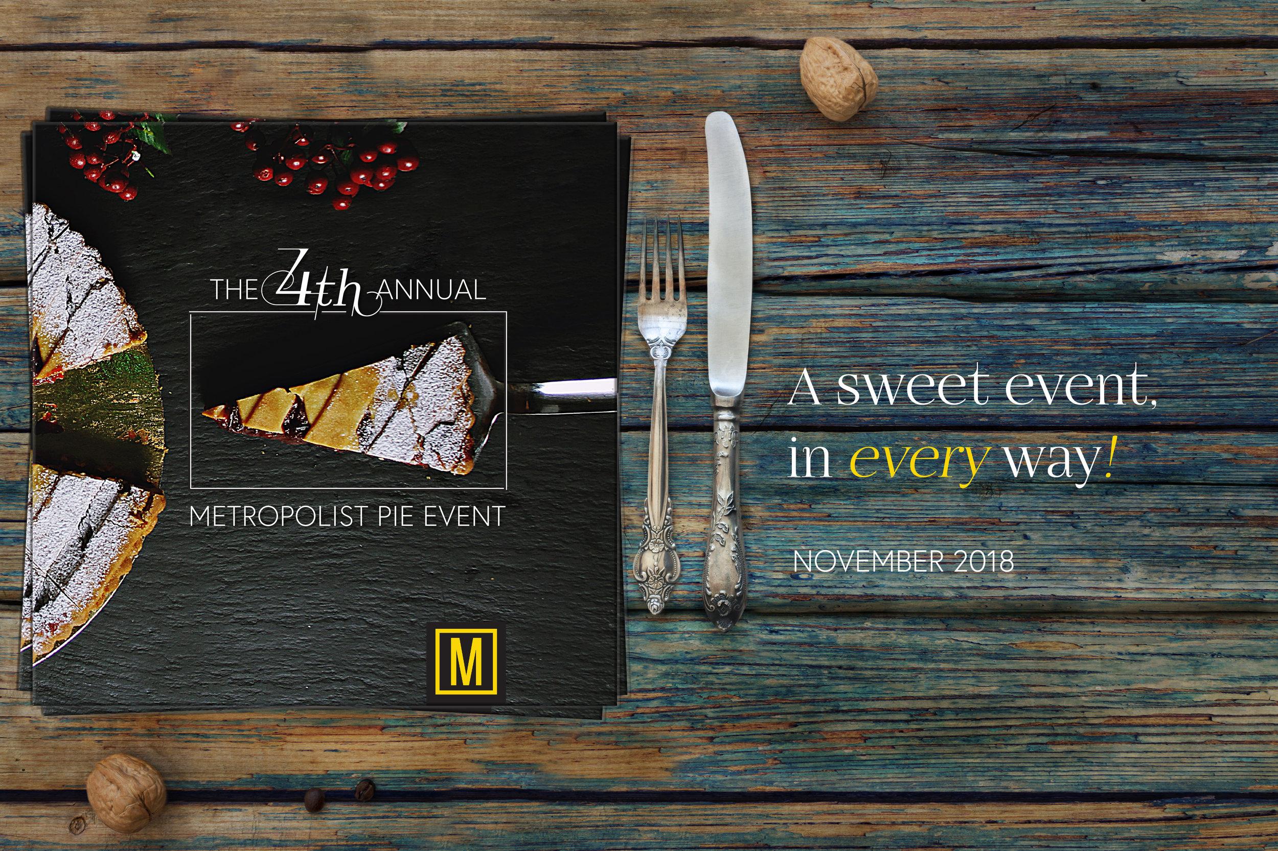 Metropolist Pie Event 2018.jpg