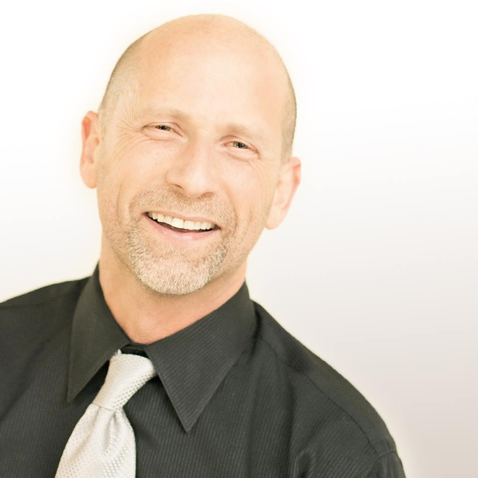 Chad Zinda | Owner, Metropolist