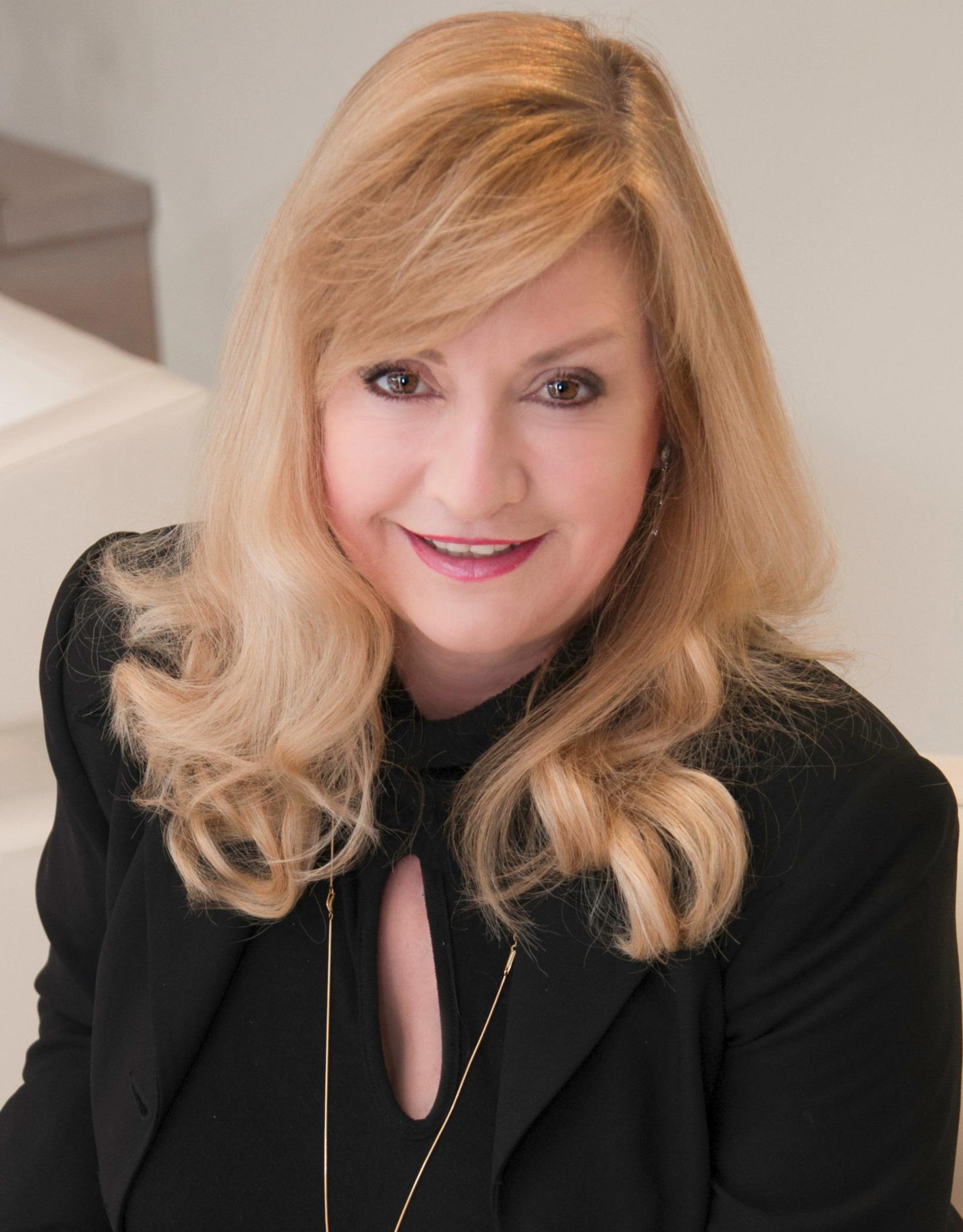 Nancy Klinck | Realogics Sotheby's International Realty
