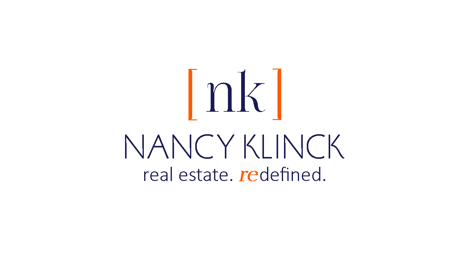 Logo Drafts - Nancy Klinck1.jpg