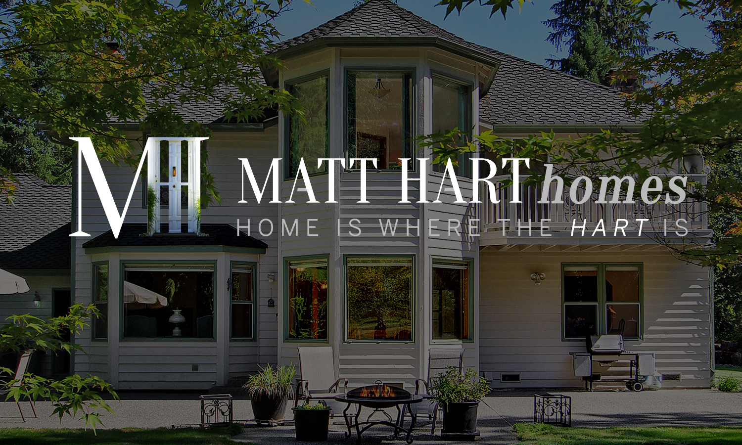 Matt Hart Homes Logo1.5.jpg