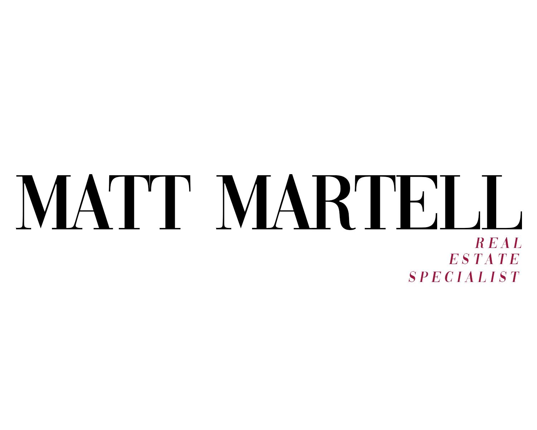 Matt Martell 4.jpg